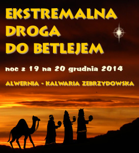 ekstremalna_droga_do_betlehem_mini