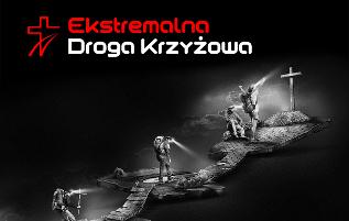 edk_logo