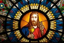altar-window-1059741_1920