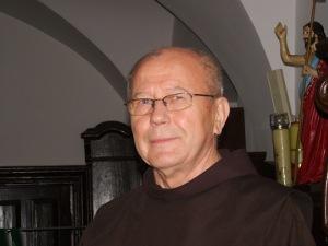 br. Andrzej