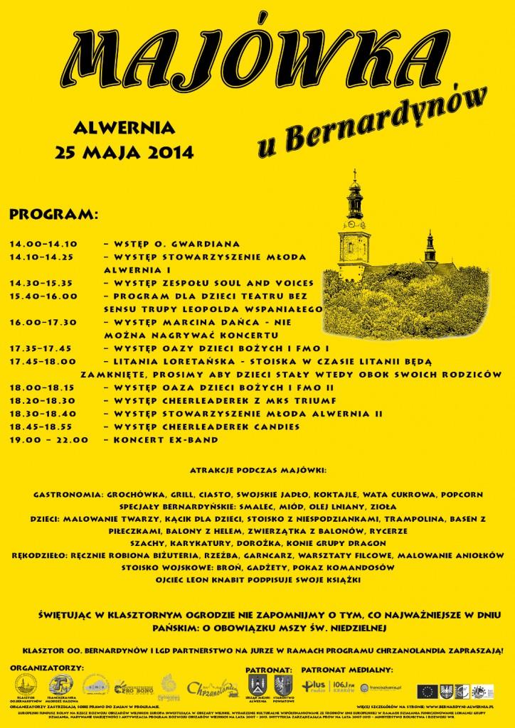 yellow_yellow_program_www