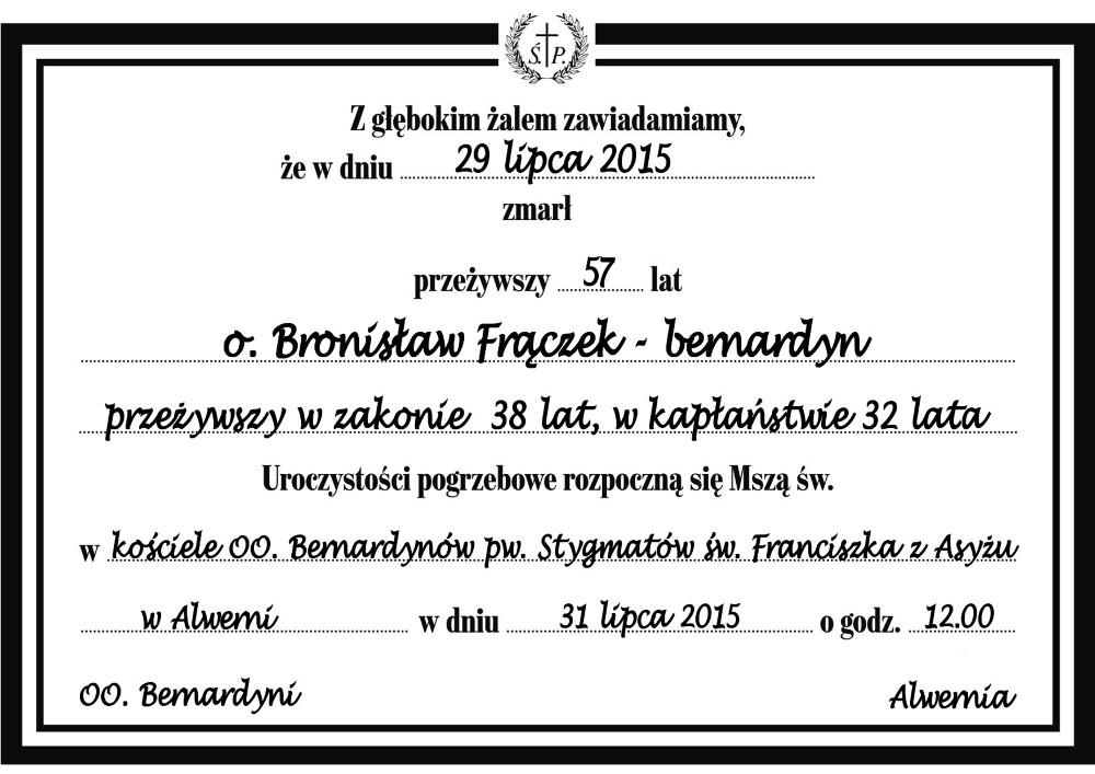 klepsydra_o_boleslawIII
